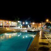 Plessas Palace Hotel Picture 4