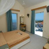 Porto Skala Hotel And Village Picture 7