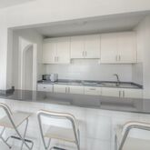 Morana Apartments Picture 12