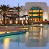 Moevenpick Resort & Spa Soma Bay Picture 2