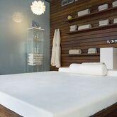 Hospes Palau De La Mar Hotel Picture 8