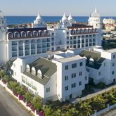 Holidays at Side Crown Serenity Hotel in Colakli, Side