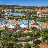 Eden Resort Hotel Picture 10