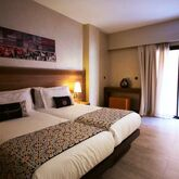 Dellarosa Hotel & Spa Picture 3