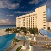 Le Blanc Spa Resort Hotel Picture 15