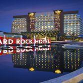 Hard Rock Hotel Cancun Picture 19