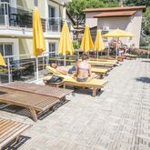 Hotel Sueno Club Mersoy Bella Vista - Adult Only Picture 4