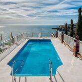Balcon de Europa Hotel Picture 0
