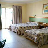 San Anton Hotel & Apartments Picture 6