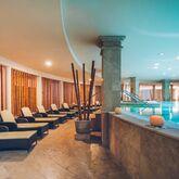 Iberostar Grand Hotel El Mirador Hotel Picture 9