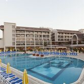 Seher Sun Palace Resort and Spa Picture 0