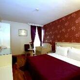 Antik Hotel Istanbul Picture 5