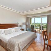 Ria Park Hotel & Spa Picture 3