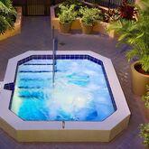 Sonesta ES Suites Orlando Picture 9