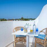 Carema Siesta Playa Apartments Picture 5