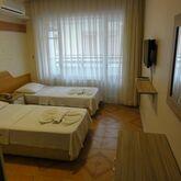 Altinersan Hotel Picture 6