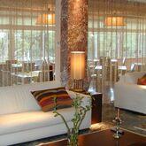 Myrto Hotel - Mati Attica Picture 14