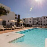 Club Atlantico Apartments Picture 2