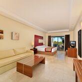 Fuerte Estepona Suites Spa Picture 4