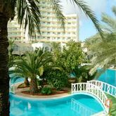 Holidays at Riadh Palms Hotel in Sousse, Tunisia