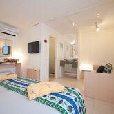 Oasis Atlantico Belorizonte Hotel Picture 14