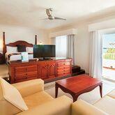 Riu Negril Club Hotel Picture 7