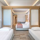 Amada Colossos Resort Picture 3