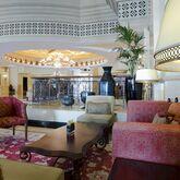 Shangri-La Hotel, Qaryat Al Beri Abu Dhabi Picture 8
