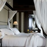 Barcelo Asia Gardens Hotel & Thai Spa, a Royal Hideaway Hotel Picture 4
