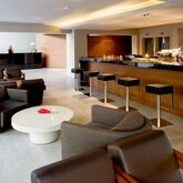 Oktober Downtown Rooms Hotel Picture 11