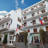 Club Hotel Sorrento Picture 3