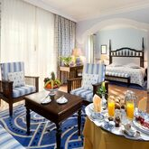 Grand Hotel Seaside Residencia Picture 2