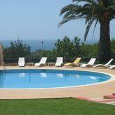 Vilamar Hotel Picture 0