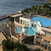 Aquila Elounda Village Hotel Picture 0