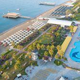 Maritim Pine Beach Resort Hotel Picture 0