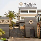 Hotel Mabrouk Picture 16