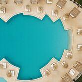 Mitsis Rinela Beach Resort & Spa Picture 0