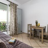 Cactus Apartments Picture 7
