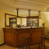 Real Orto Botanico Hotel Picture 8