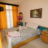 Seren Sari Hotel Picture 5
