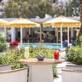 Mitsis Grand Hotel Beach Hotel Picture 15