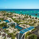 Holidays at Secrets Royal Beach Hotel - Adults Only in Playa Bavaro, Dominican Republic