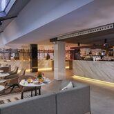 Innside Palma Bosque Hotel Picture 16