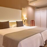 HL Suitehotel Playa del Ingles - Adults Only Picture 7