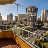 Solmonte Aparthotel Picture 11