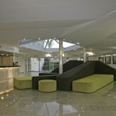 Sirenis Club Siesta Hotel Picture 3