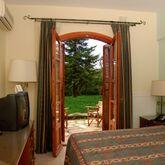 Corfu Club Suites Picture 2