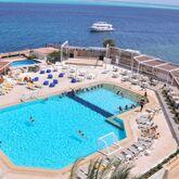 SUNRISE Holidays Resort Picture 0