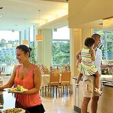 Valamar Crystal Hotel Picture 8