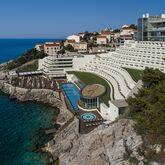 Rixos Premium Dubrovnik Picture 6